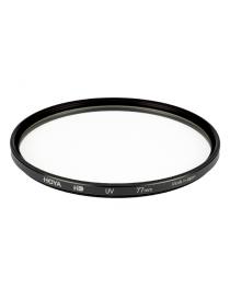 HOYA FILTRO HD UV 77mm