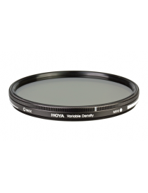 HOYA FILTRO HD VARIO-ND 62mm