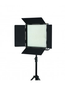 ILLUMINATORE  LED 1024ASVL