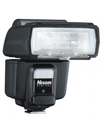FLASH i-60 AIR per Nikon