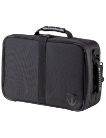 ATTACHE' AIR CASE 1914 Black