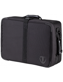 ATTACHE' AIR CASE 2015 Black