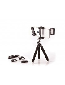 Mobile Photography Kit