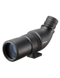SPOTTING SCOPE MD 50 W...