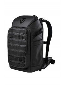 AXIS BACKPACK 20L Black