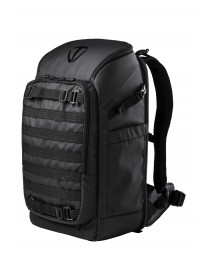 AXIS BACKPACK 24L Black