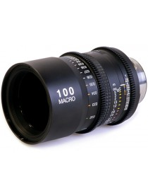TOKINA CINEMA LENS AT-X...