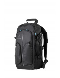SHOOTOUT II BACKPACK 14L...