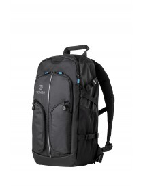 SHOOTOUT II BACKPACK 16L...