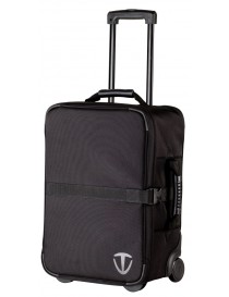 ATTACHE' AIR CASE TROLLEY...
