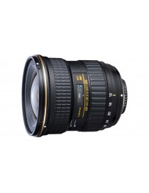 TOKINA at-x 12-28mm f/4.0...