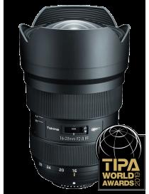 TOKINA OPERA 16-28mm F/2.8...