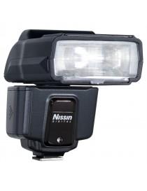 FLASH i-600 per Canon