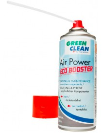 AIR POWER ECO BOOSTER PRO