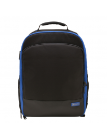 ELEMENT BACKPACK B-100 BLACK