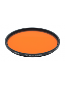 HOYA FILTRO ORANGE (Y3A) 67mm