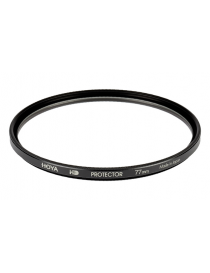HOYA FILTRO HD Protector 62mm