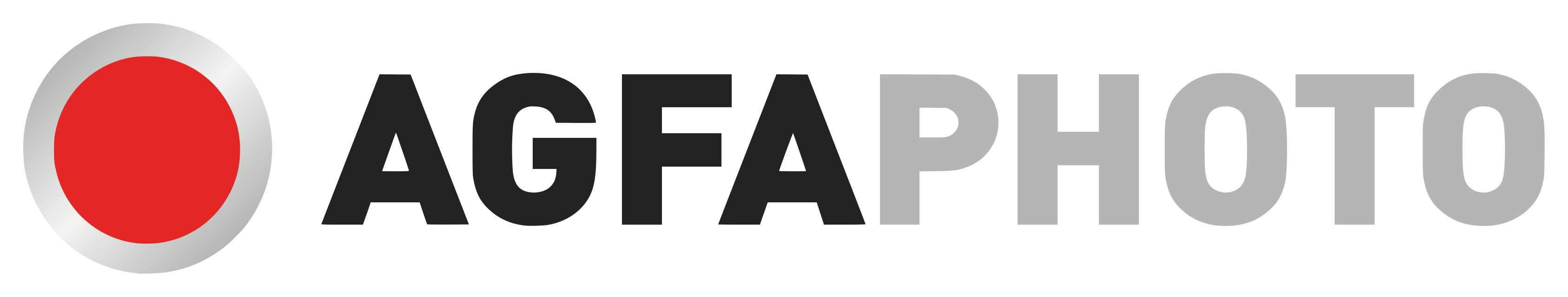 agfaphoto_logo