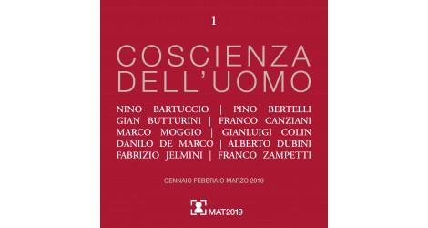 RINOWA TRA I PROTAGONISTI DI MAT.2019