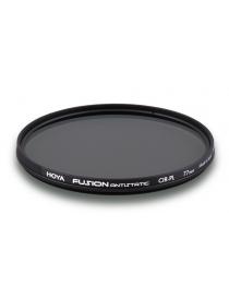 HOYA FILTRO FUSION ANTISTATIC Pola-Circ. 95mm