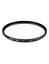 HOYA FILTRO HD UV 52mm