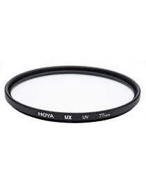 HOYA FILTRO UX UV HMC-WR 39mm