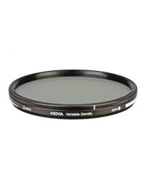 HOYA FILTRO HD VARIO-ND 62mm