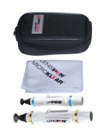 LENS & CAMERA CLEANING KIT