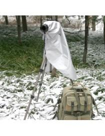 Impermeabile per fotocamere
