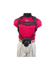 Dual Harness XL (112x142cm)