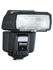 FLASH i-60 AIR per Canon