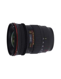 TOKINA at-x 12-28mm f/4.0...