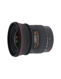 TOKINA at-x 17-35mm f/4.0...