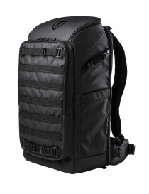 AXIS BACKPACK 32L Black