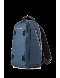SOLSTICE SLING BAG 7L Blue