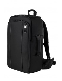 "ROADIE II BACKPACK 22"" Black"