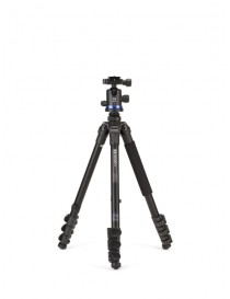 TREPPIEDI ADVENTURE TRIPOD...