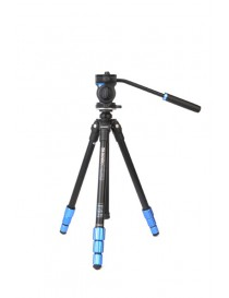 TREPPIEDI SLIM VIDEO A-08 +...