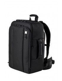"ROADIE II BACKPACK 20"" Black"