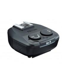 Receiver Air R per Nikon