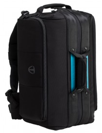 CINELUXE DOCTOR BACKPACK 21...