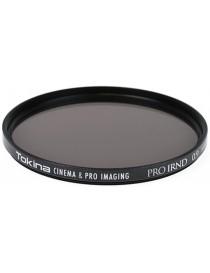 FILTRO PRO IR-ND 0,9x da 86mm