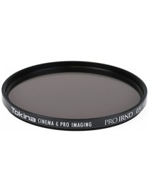 FILTRO PRO IR-ND 0,9x da 127mm