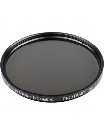 FILTRO PRO IR-ND 0,6x da 86mm