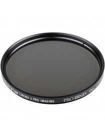 FILTRO PRO IR-ND 0,6x da 127mm