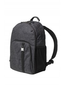 TENBA SKYLINE BACKPACK 13...