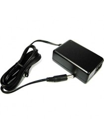 CHARGER per PS8-8