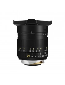 TTARTISAN 21mm f/1.5 per...