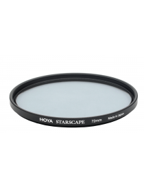 HOYA FILTRO STARSCAPE 62mm