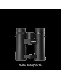 BINOCOLO X-LITE 8x26